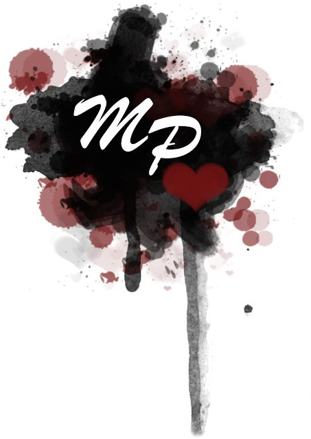 Initial logo - Copy